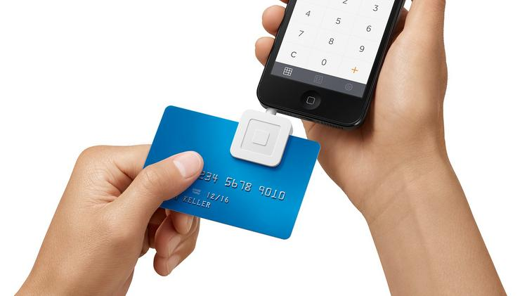 Square has doled out $1 billion in loans to businesses through its Square Capital program.