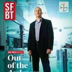 Biotech's new age of confidence