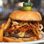 Broderick Roadhouse is coming to the suburbs