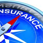 $20M capital raise by Tampa's newest insurance company