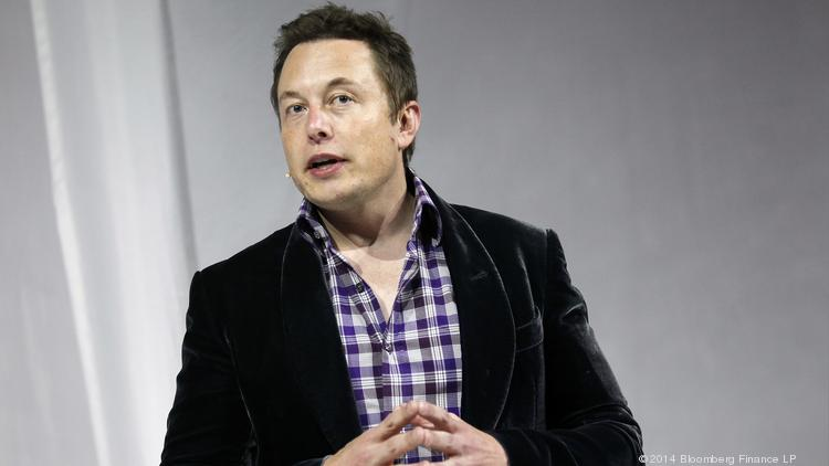 Tesla CEO Elon Musk said work has started in Nevada for the Gigafactory, although he still plans multiple starts in two or three states.