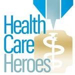 Winners of 16th annual Health Care Heroes announced (Video)