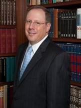 Rabbi Aaron Panken will be inaugurated as the president of Hebrew Union College-Jewish Institute of Religion on Sunday.