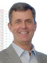 John Clancy was named president of newly formed Radius.