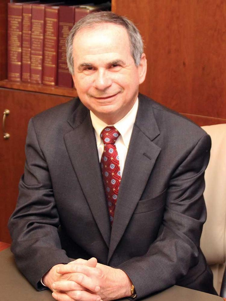 Jeffrey Human says estate attorneys answer the call for individuals, families and businesses.