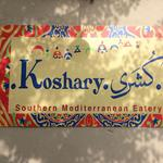 KoShary, a Southern Mediterranean restaurant, opens in downtown Greensboro