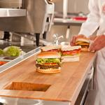 Johnny Rockets to open first Hawaii location in two weeks