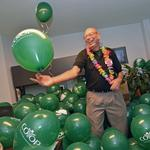 Niskayuna Co-op general manager ends 'a great ride' after 38 years
