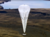 Denver entrepreneur to run Project Loon, a Google 'moonshot' project