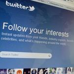 Lots of online followers? Maybe it's time to turn that into cash