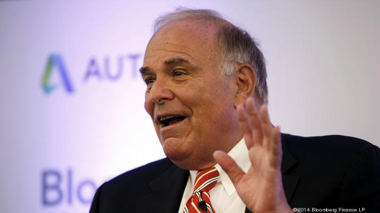 Ed Rendell, former governor of Pennsylvania, declined an invitation to be a passenger on Lewis Katz's doomed jet from Massachusetts to Atlantic City.