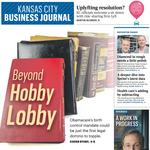 First in Print: Beyond Hobby Lobby