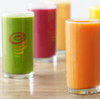 Jamba Juice pushes for franchisees across the U.S.