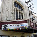 Uptown Theatre could get $10M jump-start from the state