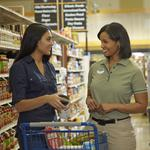 This Cincinnati firm helps suppliers decide what goes on Kroger shelves