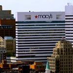 Macy's partners with real estate investor behind Brookfield Place