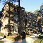 Accrediting group tries to reassure Gordon College president about upcoming review