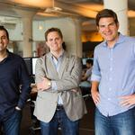 Cashless valet: Two DFW startups compete to make valet services easier