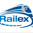 Railex opens Jacksonville services this month