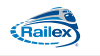 Railex, a third-party logistics and cold storage transportation group, is bringing its services to Jacksonville.
