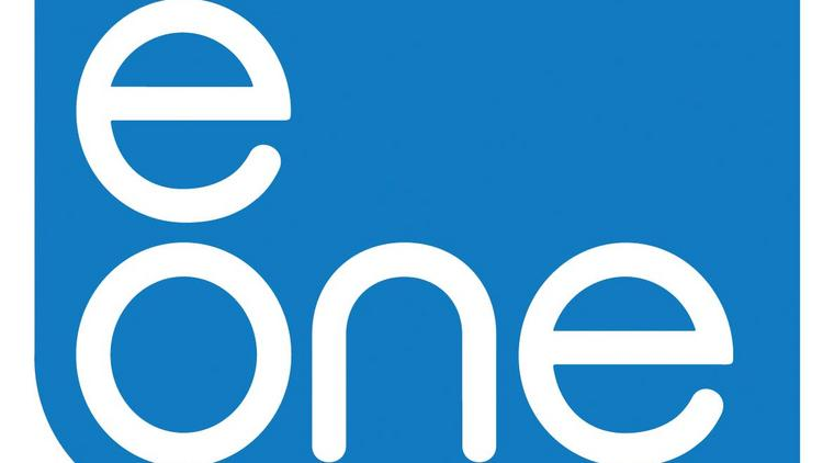 With the acquisition of Phase 4 Films, eOne will now seek out films to platform theatrically to generate market awareness before launching on transactional media as well.