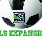 Scorpions owner Hartman says city support critical in pursuit of Major League Soccer