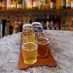 New brewery for Gainesville-based Swamp Head