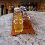 Prost! Master Brewers heading to Jacksonville