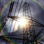Duke Energy makes list of 20 companies reshaping the power grid