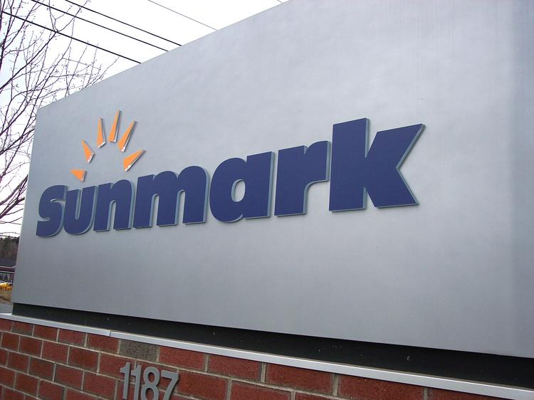 Sunmark loaned $246 million in first mortgages in 2012.