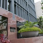 Third firm drops out of purchase of Downtown Honolulu office building