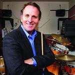 Berklee more than half way to $100M fundraising goal