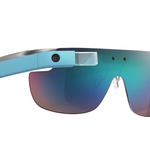 After Google's fail, Apple mulls digital glasses