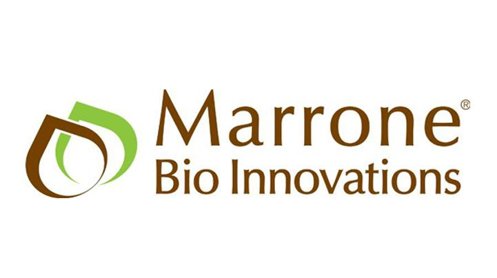 Marrone Bio Innovations formally filed its registration with the U.S. Securities and Exchange Commission for a stock sale that could net the company $35 million.