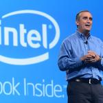 Intel promotes coming Android and Windows tablets