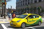 Expect meters to rise on Baltimore's taxi rides