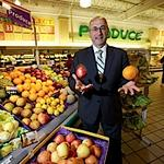 Tops acquires Oswego County supermarket