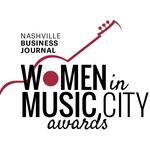 Announcing the NBJ's Women in Music City Awards