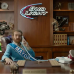 Will Energy BBDO Chicago feel hangover from Bud Light's Crested Butte drama?