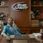 Energy BBDO remains in background as Bud Light's big Whatever USA campaign takes shape