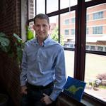 Post acquisition, Bronto to continue Durham growth