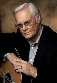 George Jones passed away Friday at age 81.