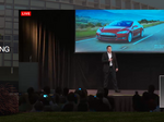 Musk considers three states for Gigafactory, estimates how long he'll be CEO at Tesla
