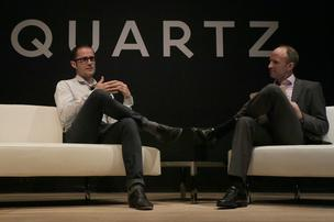 Quartz Next Billion Ev Williams Medium Twitter 03