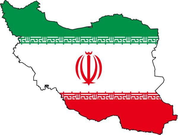 Facebook and Twitter became accessible in Iran Monday, though blocks on the site are reported to be up again.