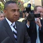 Expert: Plea could reduce ex-Charlotte mayor's sentence to three years