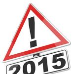Oregon health insurers file 2015 rates: Good news or bad news ahead for consumers?