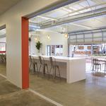 Verizon reaches for higher Silicon Valley profile with North San Jose lease