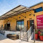 Cool restaurants, creative companies grab new space in East Austin