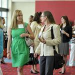 Women in Business Achievement Award recipients honored (PHOTOS)